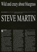Steve-martin-cmp1