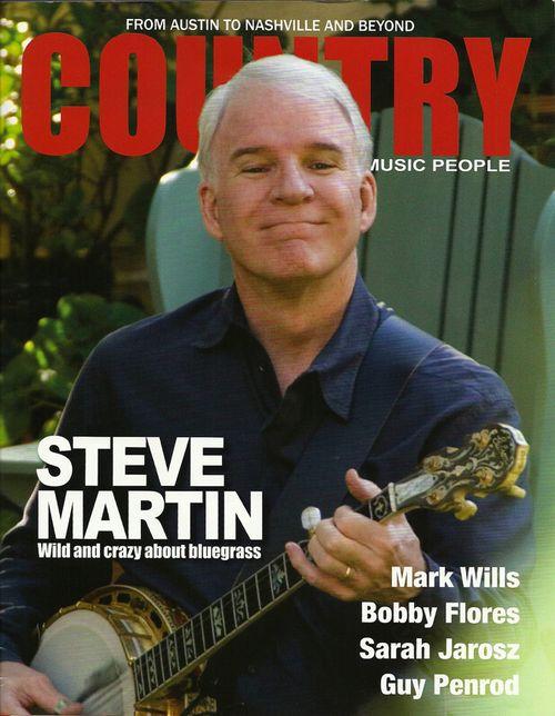 Steve-martin-cmp