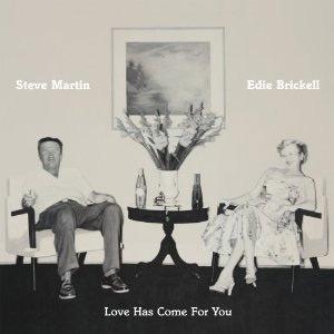 Stevemartin-lovehascomeforyou